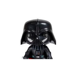 Star Wars POP! Vinyl Bobble-Head Darth Vader 10 cm