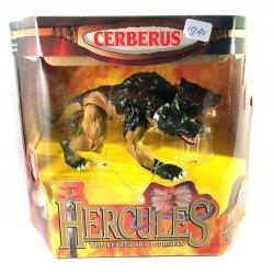 Hercules - Cerberus