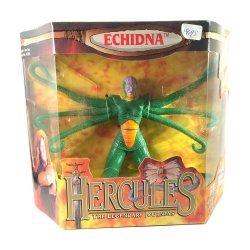Hercules - Echidna