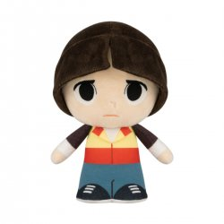 Stranger Things Super Cute Plush Figure Will 20 cm