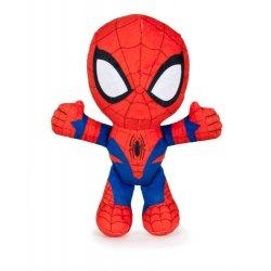 Marvel Comics Plush Figure Spider-Man 19 cm