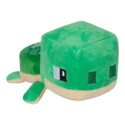 Minecraft Mini Crafter Plush Figure Sea Turtle 11 cm