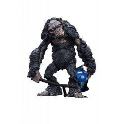 Planet of the Apes Mini Epics Vinyl Figure Koba 13 cm