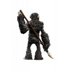 Planet of the Apes Mini Epics Vinyl Figure Caesar 13 cm