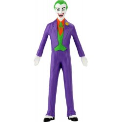 DC Comics Bendable Figure The Joker 14 cm