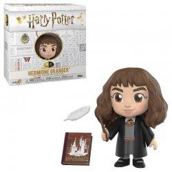 Harry Potter 5-Star Vinyl Figure Hermione 8 cm