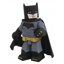 Justice League Movie Vinimates Figure Batman 10 cm
