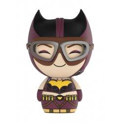 DC Comics Bombshells Dorbz Vinyl Figure Batgirl 8 cm