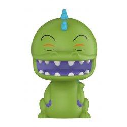 90's Nickelodeon Dorbz Vinyl Figure Reptar (Rugrats) 8 cm