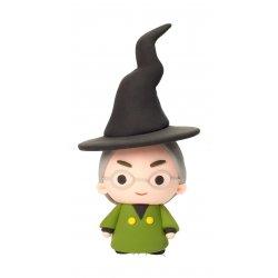 Harry Potter D!Y Super Dough Modelling Clay Minerva McGonagall