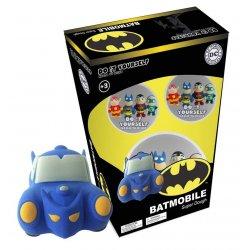 DC Comics D!Y Super Dough Modelling Clay Batmobile