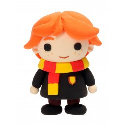Harry Potter D!Y Super Dough Modelling Clay Ron Weasley