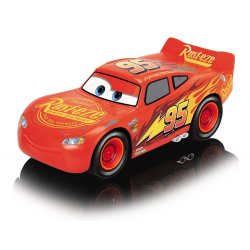 Cars 3 Hero RC Car 1/12 Lightning McQueen