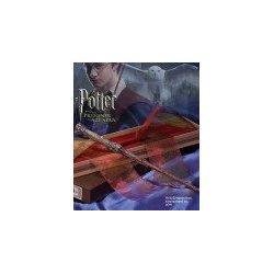 Harry Potter Wand Harry Potter 35 cm