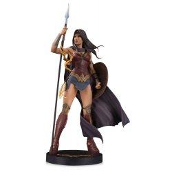 DC Designer Series Statue Wonder Woman by Jenny Frison 39 cm
