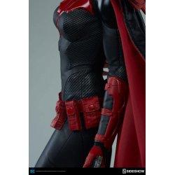 DC Comics Premium Format Figure Batwoman 57 cm