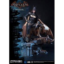 Batman Arkham Knight 1/3 Statue Batgirl Exclusive 74 cm