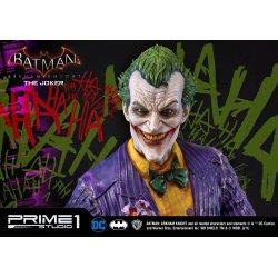 Batman Arkham Knight Statue The Joker 84 cm