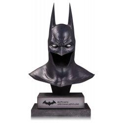 DC Gallery Bust 1/2 Arkham Asylum Batman Cowl 29 cm