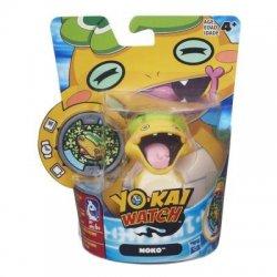 Yo-Kai Watch - Medal Moments - Noko