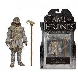 Game of Thrones - Rattleshirt