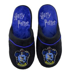 Harry Potter Slippers Ravenclaw