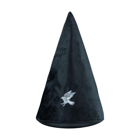 Harry Potter Student Hat Ravenclaw 32 cm