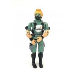 GI Joe – Wet-Suit (v1)