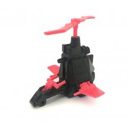 GI Joe – The Cobra Gyrocopter