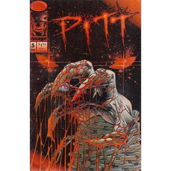 Pitt 5