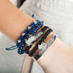 Harry Potter Wristband Set Ravenclaw Arm Party