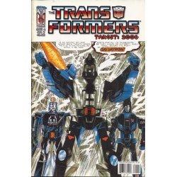 ransformers Target 2006 1B