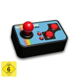 ORB Mini TV Games Console