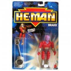 He-man - Brakk