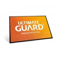 Ultimate Guard Store Carpet 60 x 90 cm Orange Gradient