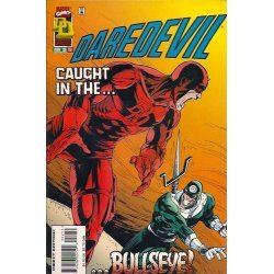 Daredevil 352 (1st Series)