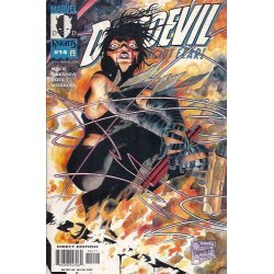 Daredevil 14 (2st Series)