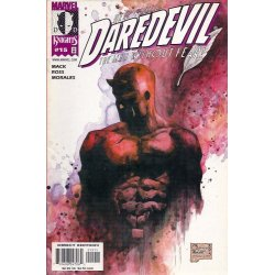 Daredevil 15 (2st Series)