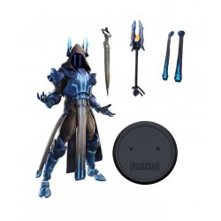 Fortnite Action Figure Ice King 18 cm