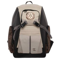 Star Wars Backpack Scout Trooper