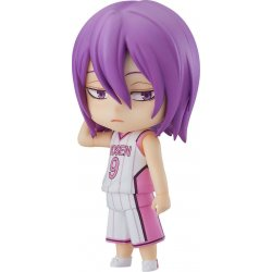 Kuroko's Basketball Nendoroid Action Figure Atsushi Murasakibara 10 cm