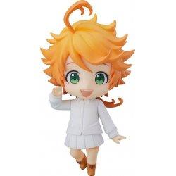 Yakusoku no Neverland Nendoroid Action Figure Emma 10 cm