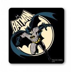 Onderzetter: Batman - Batman
