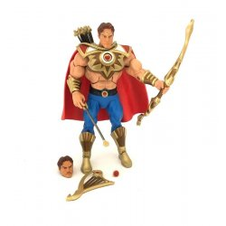 Masters of the Universe Classics - Bow