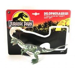 Jurassic Park - Dilophosaurus (Spitter)