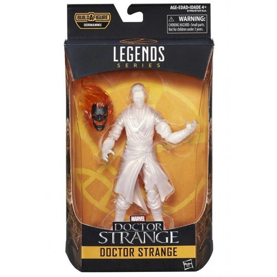 Marvel Legends: Doctor Strange - Doctor Strange Astral Form