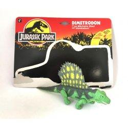 Jurassic Park - Dimetrodon