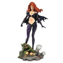 Marvel Comic Gallery PVC Statue Goblin Queen 23 cm