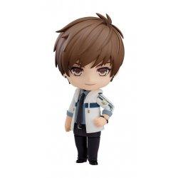 Love & Producer Nendoroid Action Figure Qi Bai 10 cm
