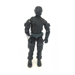 GI Joe – Snake Eyes (v2)